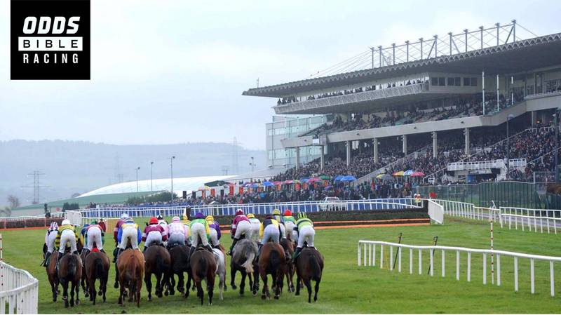 ODDSbible Racing: Thursday Preview From Chepstow, Doncaster And More