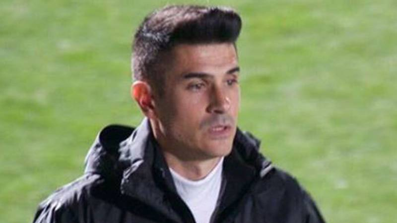 Real Madrid Sack Youth Coach After He Criticises Casemiro And Toni Kroos