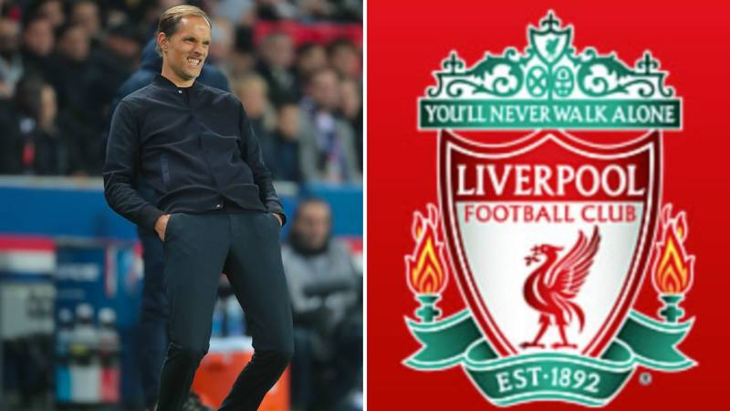 Paris Saint-Germain Ready To Make A Move For Liverpool Star In January