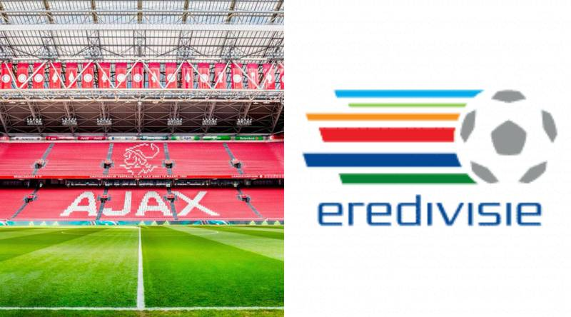 Eredivisie Agree To Cancel The Season With No Champion And No Relegation