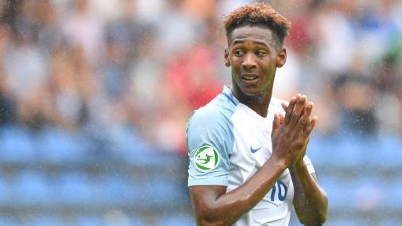 Reece Oxford Has Completed A Totally Unexpected Loan Move